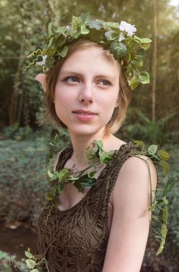 woodland_nymphs_2